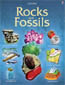 Rocks & Fossils a home school favorite! Order NOW