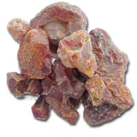 Click here to save more on your purchases and shipping.  Carnelian is In Stock and Ships Immediately, Order NOW!   We are also interested in buying EXISTING collections of Oregon agate, from 5 pounds to 200 pounds or more of preferably reasonable quality beach agates.  Let us know if you have any good agates for sale, we are always interested!